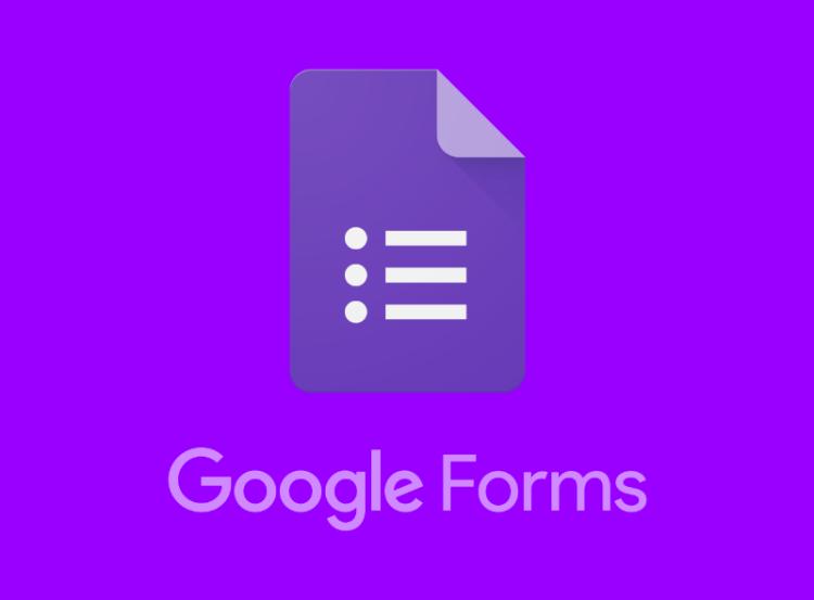 چگونه یک گوگل فرم بسازیم