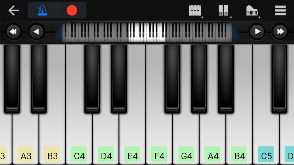 perfect piano screenshot.jpeg