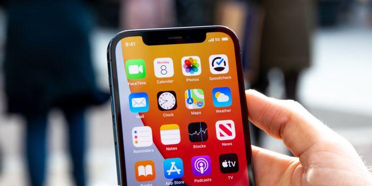 آموزش فعال سازی آیفون برای کاربران جدید و قدیم اپل