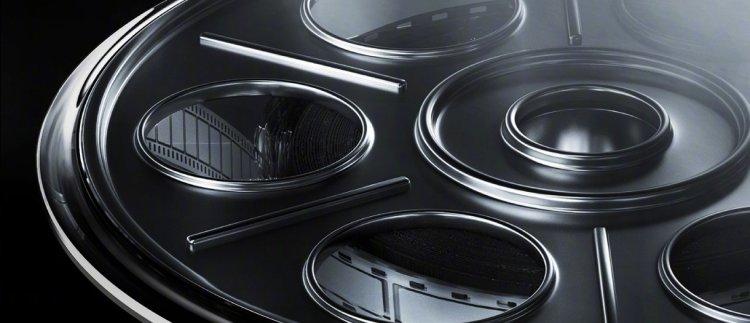 آنر با اعلام همکاری با شرکت آیمکس برای دوربین مجیک 3 هیجان این گوشی را افزایش داد
