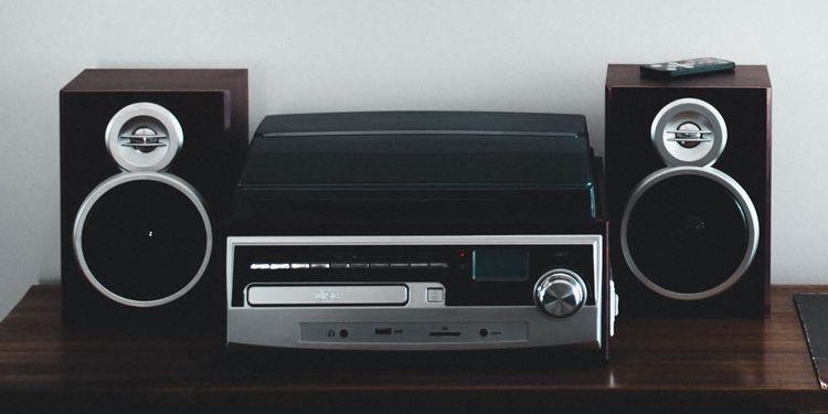 برای لذت از صدای بدون افت کیفیت به چه تجهیزاتی نیاز دارید؟