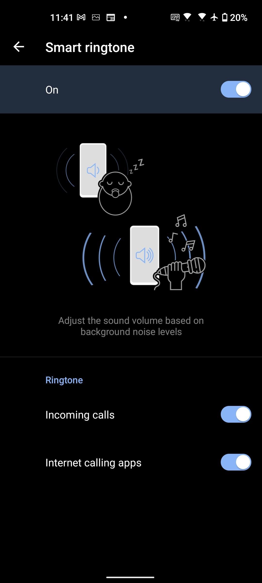 ایسوس زنفون 8: بررسی کامل گوشی ایسوس زنفون 8