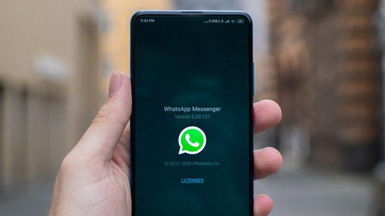 سرانجام کاربران اندروید و iOS واتساپ میتوانند گفتگوها را بین این دو پلتفرم انتقال دهند