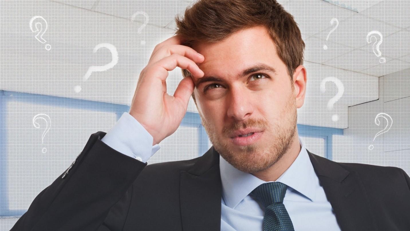 چرا باید کسب و کار اینترنتی داشته باشیم ؟ 4