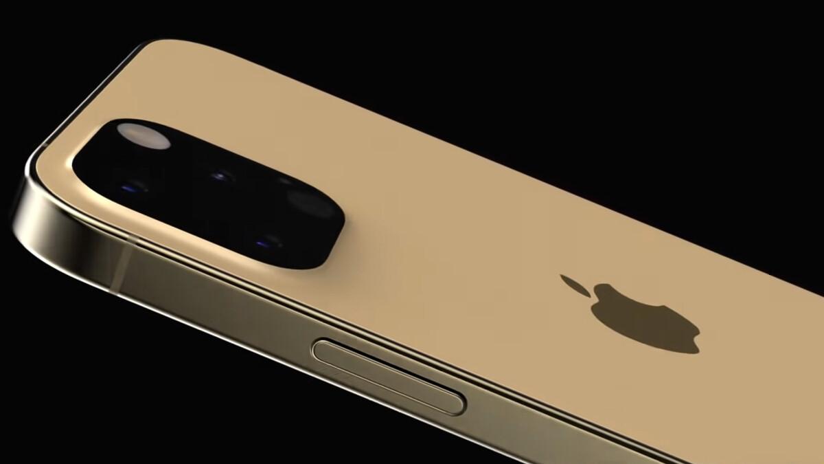 چرا رونمایی از گوشی گلکسی زد فلیپ 3 سامسونگ حتی از آیفون 13 اپل مهمتر است