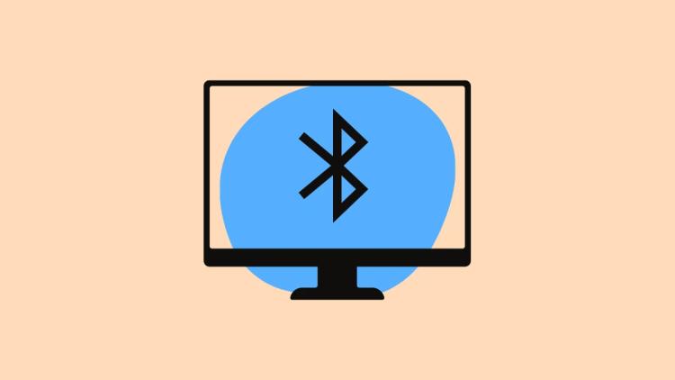 چگونه بلوتوث را در ویندوز 11 روشن کنیم