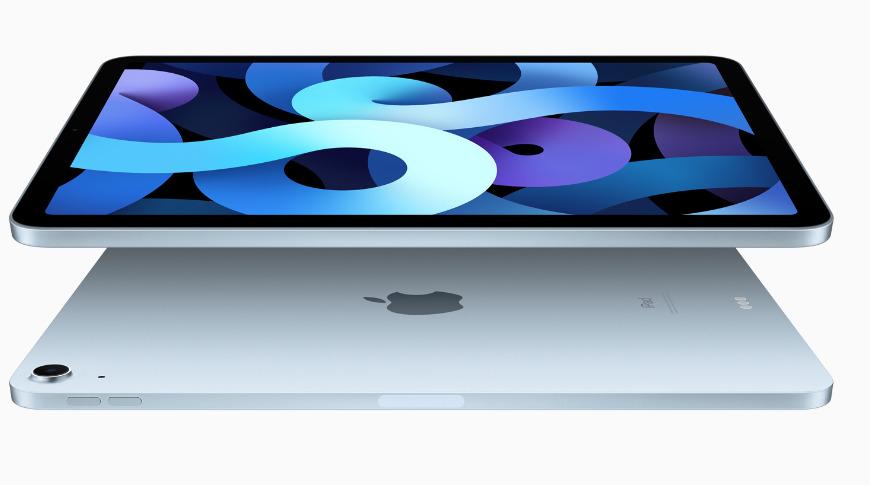 37509 70952 000 lead iPad Air compare