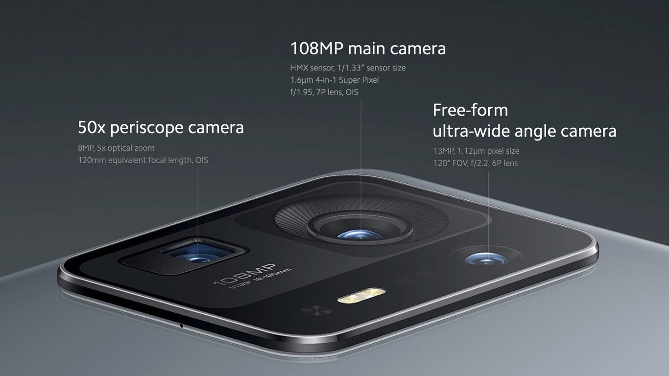 Xiaomi Mi Mix 4 1628609695 0 0