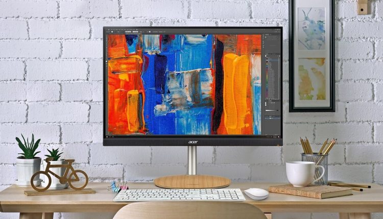 acer monitor 100897018 large 1 1