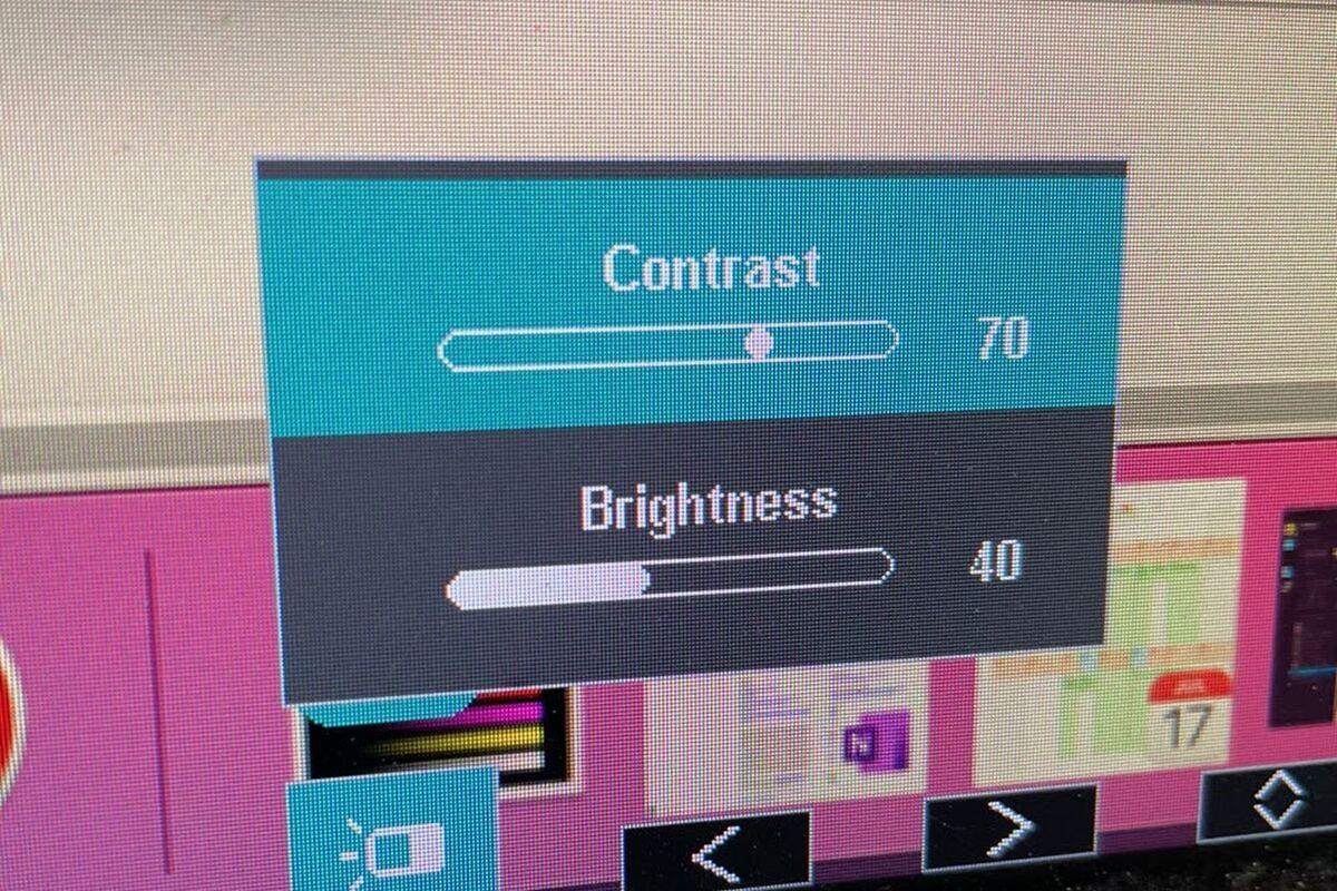 contrast brightness 100897019 large