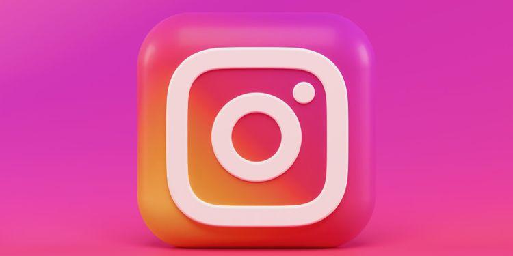 instagram logo gradient