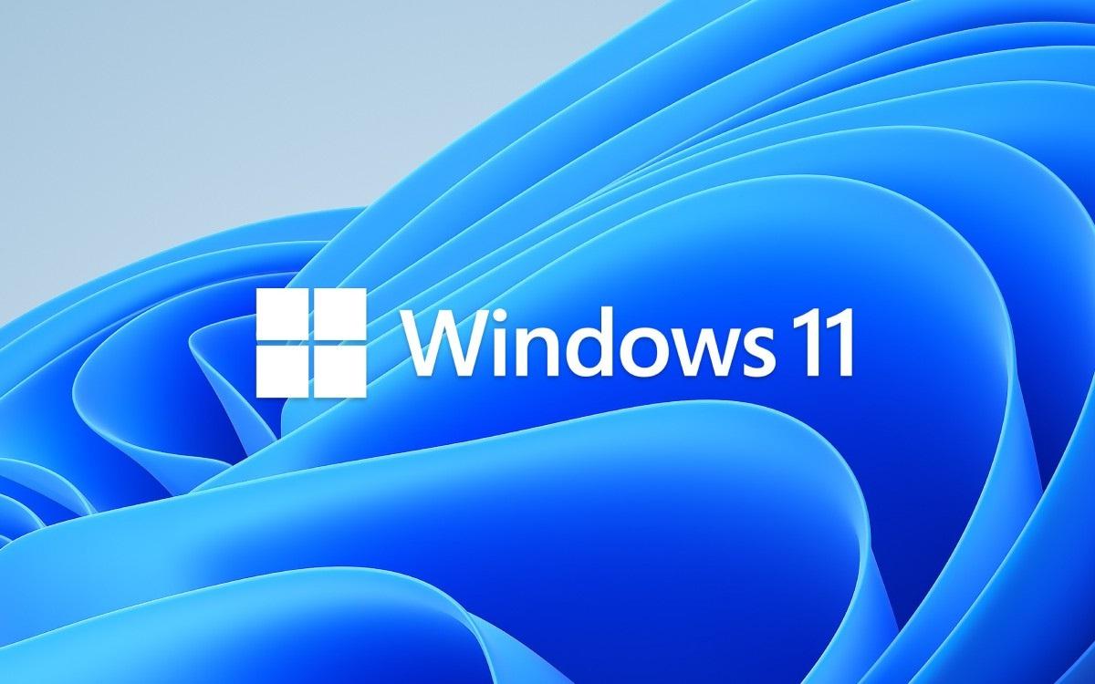 اپلیکیشن های اندرویدی در ویندوز 11