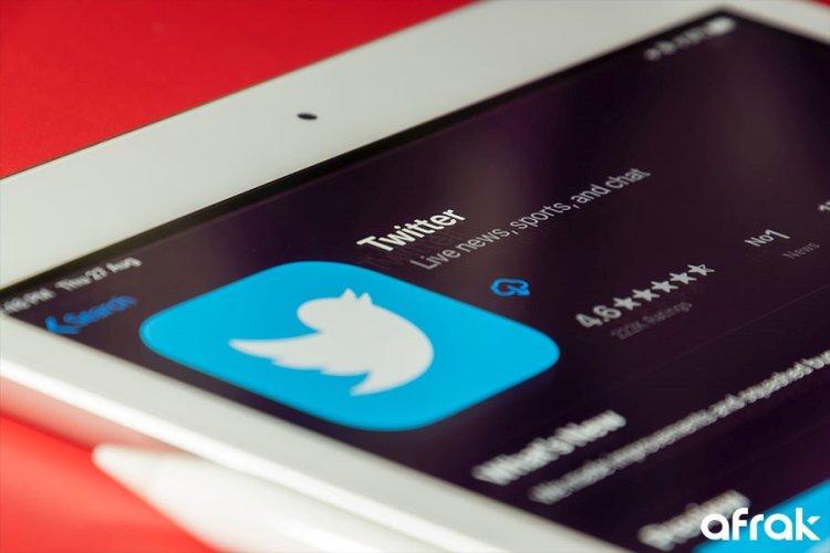 انواع تبلیغ در توییتر