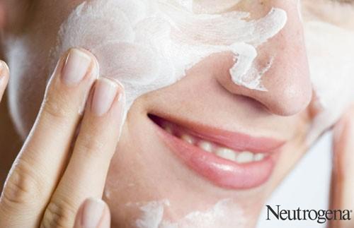 هایی برای افزایش سطح رطوبت پوست2