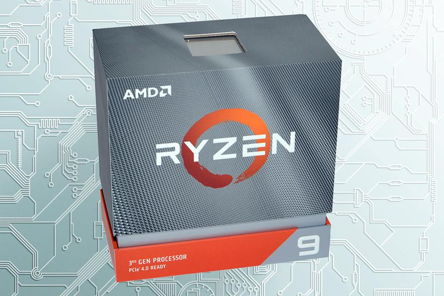 بهترین پردازندههای گیمینگ 2021 3
