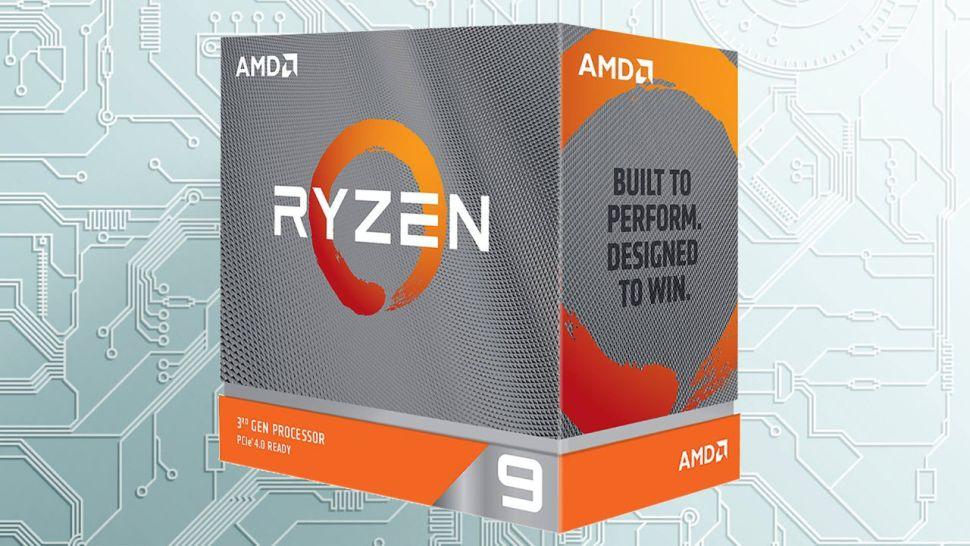 بهترین پردازندههای گیمینگ 2021 5