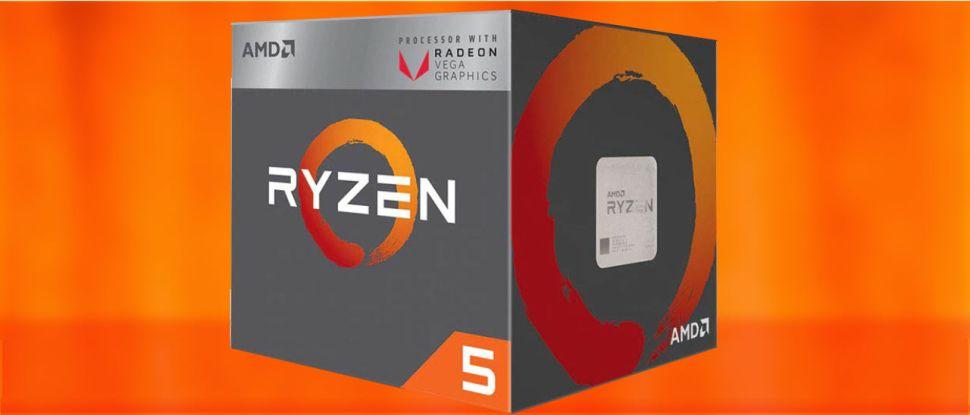 بهترین پردازندههای گیمینگ 2021 8