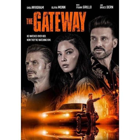 معرفی فیلم دروازه 2021