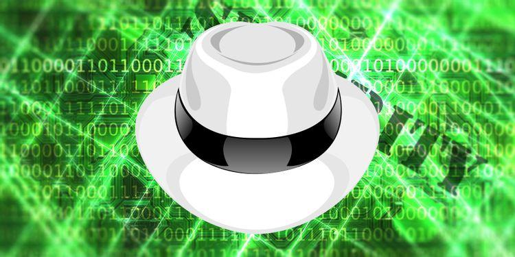 هکر کلاه سفید کیست و چه وظیفهای دارد؟