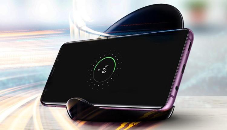 چرا به شارژ سریع باتری گوشی نیاز داریم