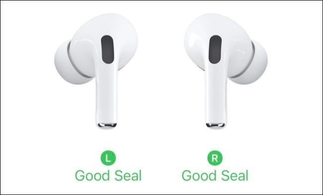 چگونه از افتادن ایرپاد از گوش پیشگیری کنیم؟ پنج راهکار کاربردی و امتحان شده 2