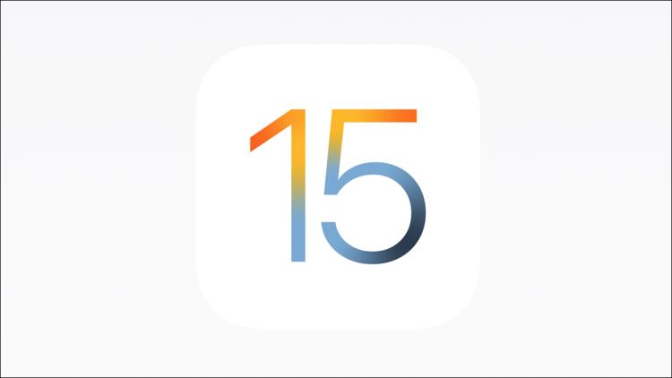 چگونه iOS 15، iPadOS 15 و watchOS 8 را دریافت و نصب کنیم؟