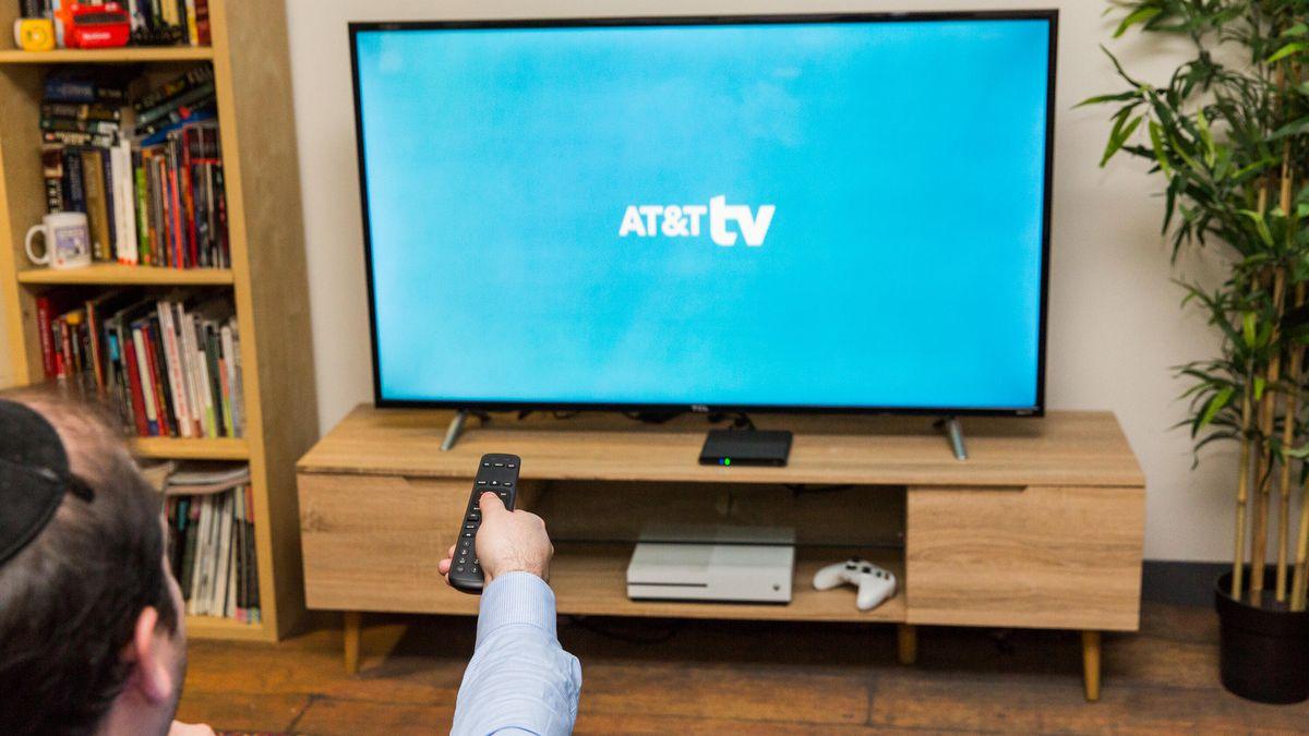 راهنمای خرید تلویزیون: در خیابان جمهوری سردرگم نشوید