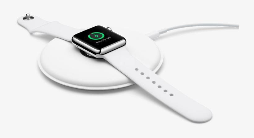 از اپل واچ 7 چه انتظاری داریم؟ 1