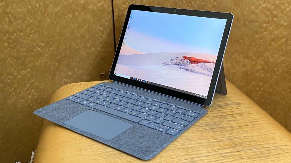 بهترین لپ تاپ های 2 در 1