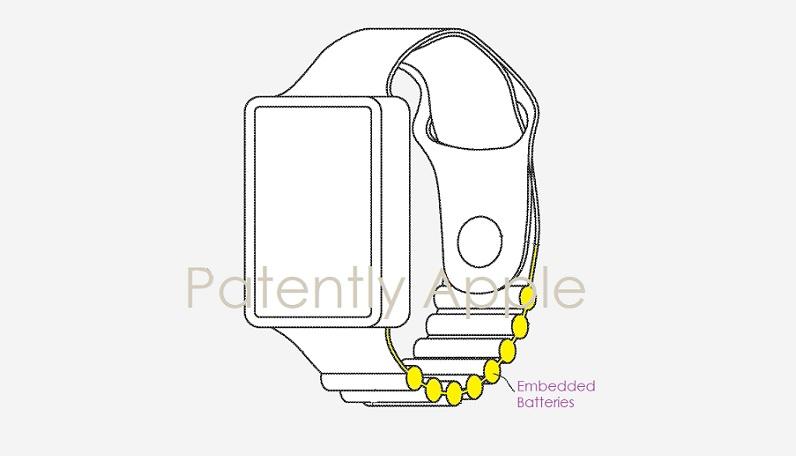 همه چیز درباره اپل واچ 7: نسل آینده ساعت هوشمند اپل چه امکاناتی خواهد داشت؟ 7