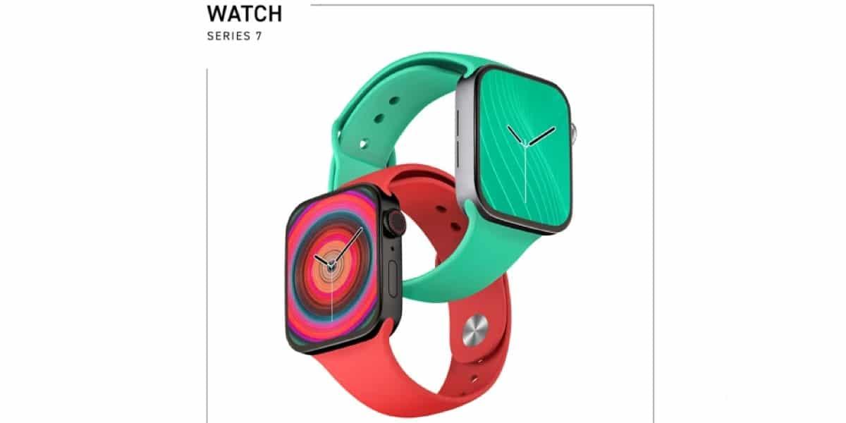 همه چیز درباره اپل واچ 7: نسل آینده ساعت هوشمند اپل چه امکاناتی خواهد داشت؟ 2