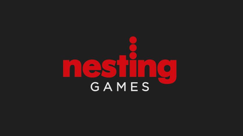 استودیوی Nesting Games