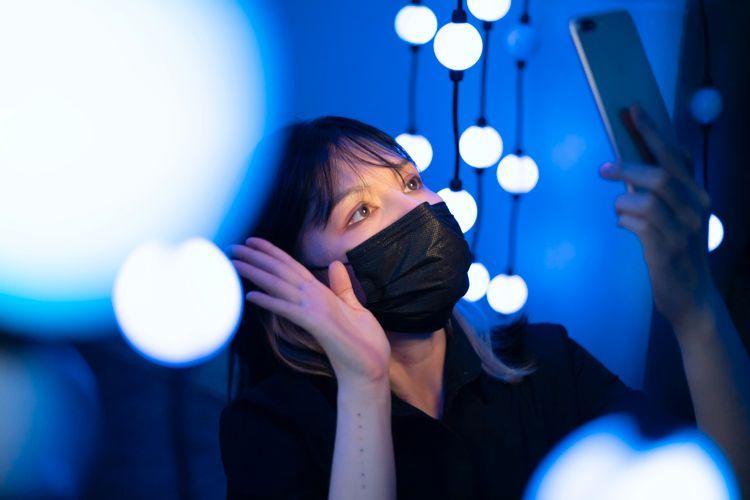 فناوری تشخیص چهره چطور کار می کند؟ 6 قدم و تمام ماجرا