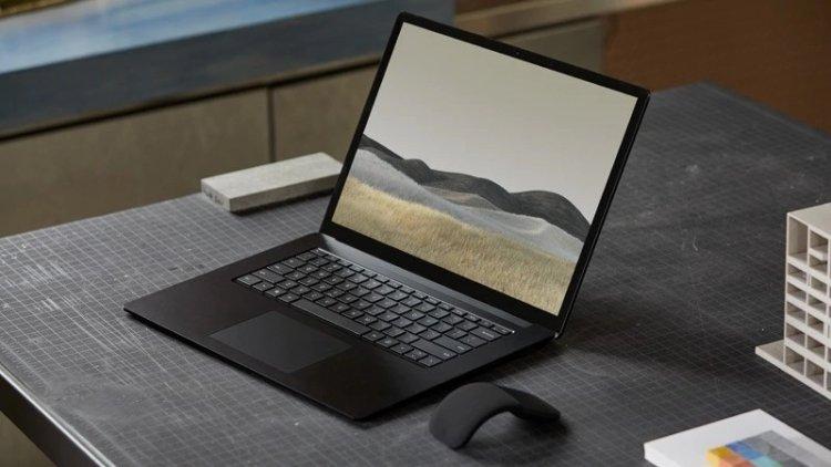 آیا رایانه شما روشن است و اطلاعات نمایش داده نمی شود؟ 2 قدم آسان
