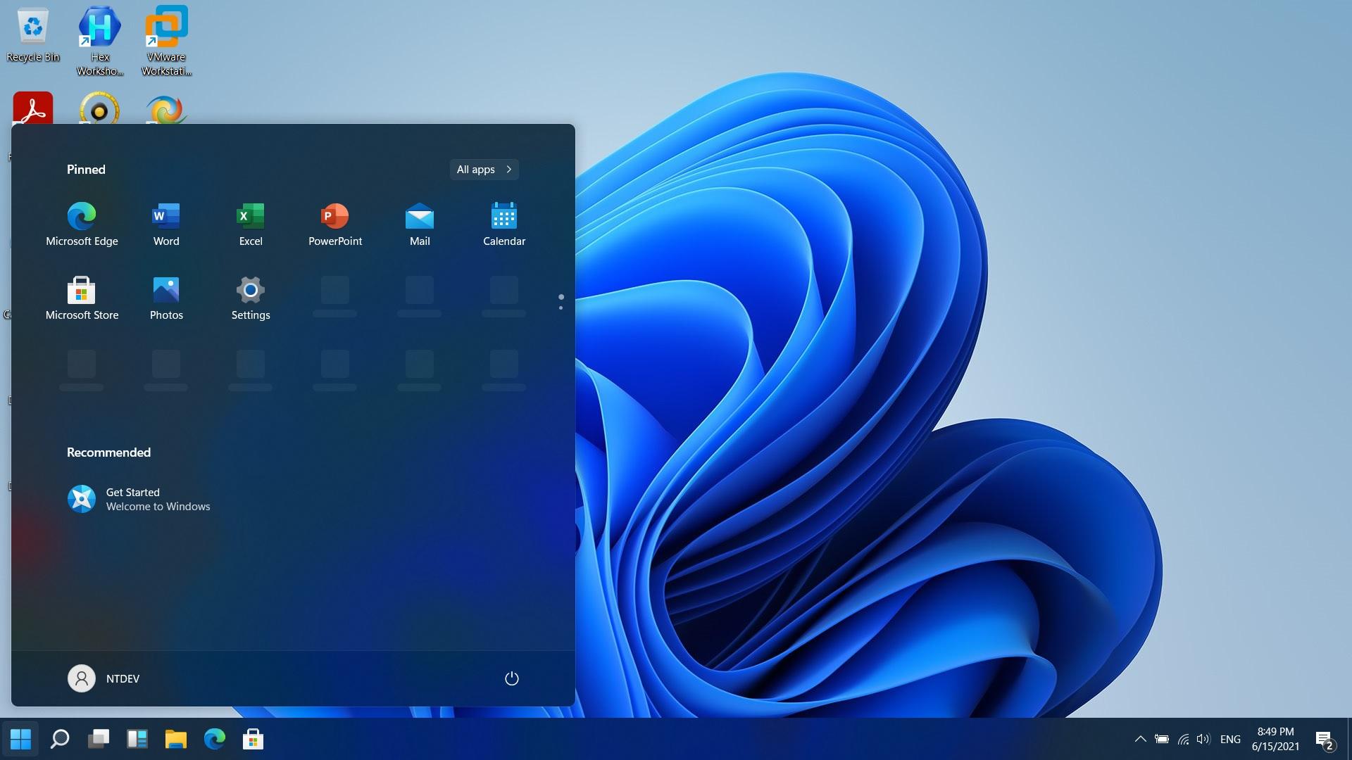 ویندوز 11 از تراشه M1 پشتیبانی نخواهد کرد: همکاری مایکروسافت و اینتل؟