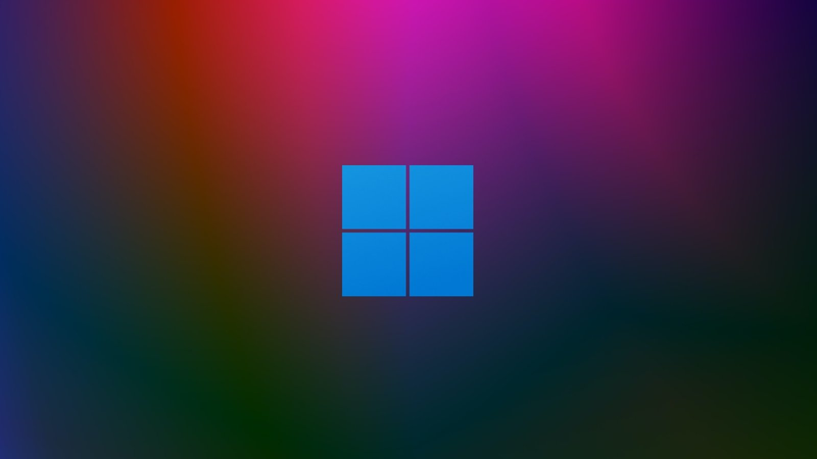 چطور از ابزارک های ویندوز 11 استفاده کنیم؟ تمام رازها در 5 نکته