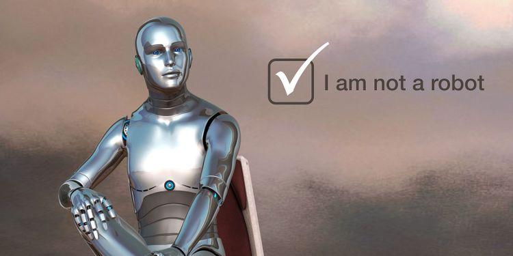 هوش مصنوعی چطور امنیت شما را افزایش می دهد؟ یک پناهگاه امن!
