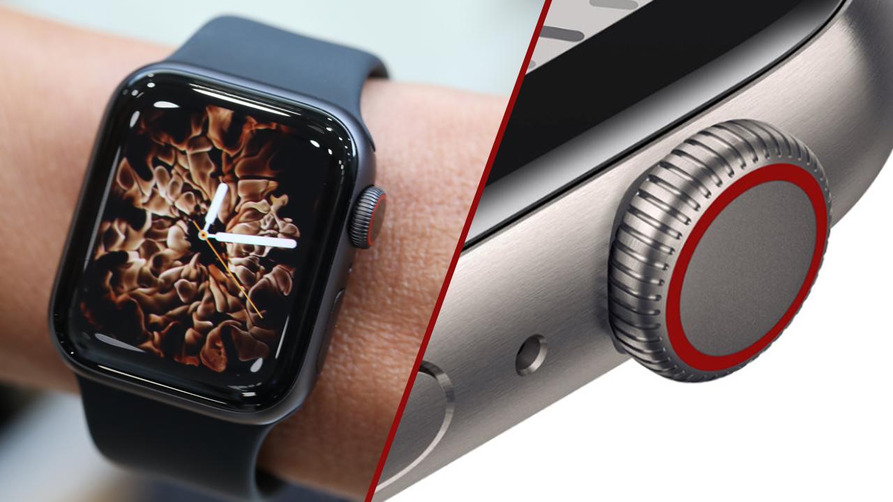 همه چیز درباره اپل واچ 7: نسل آینده ساعت هوشمند اپل چه امکاناتی خواهد داشت؟ 8