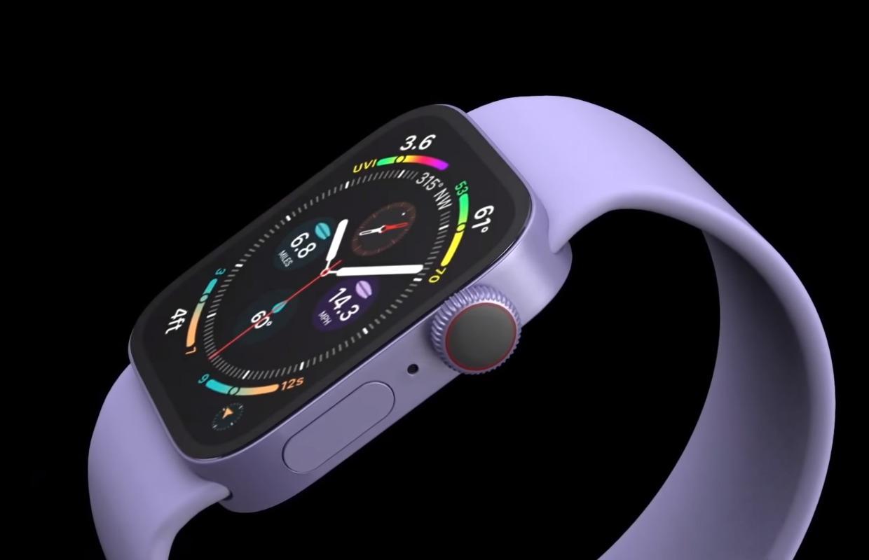 همه چیز درباره اپل واچ 7: نسل آینده ساعت هوشمند اپل چه امکاناتی خواهد داشت؟ 3