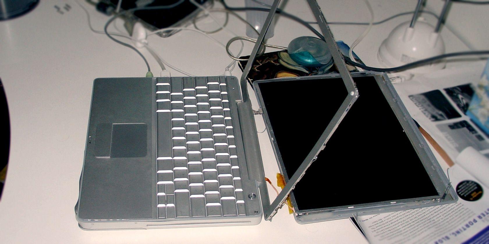 آیا رایانه شما در زمان بوت قفل می شود؟ 3 قدم کوتاه