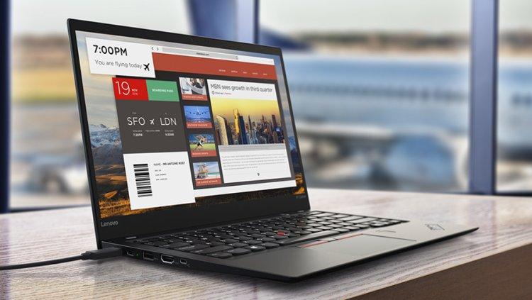 بهترین لپ تاپ های تجاری