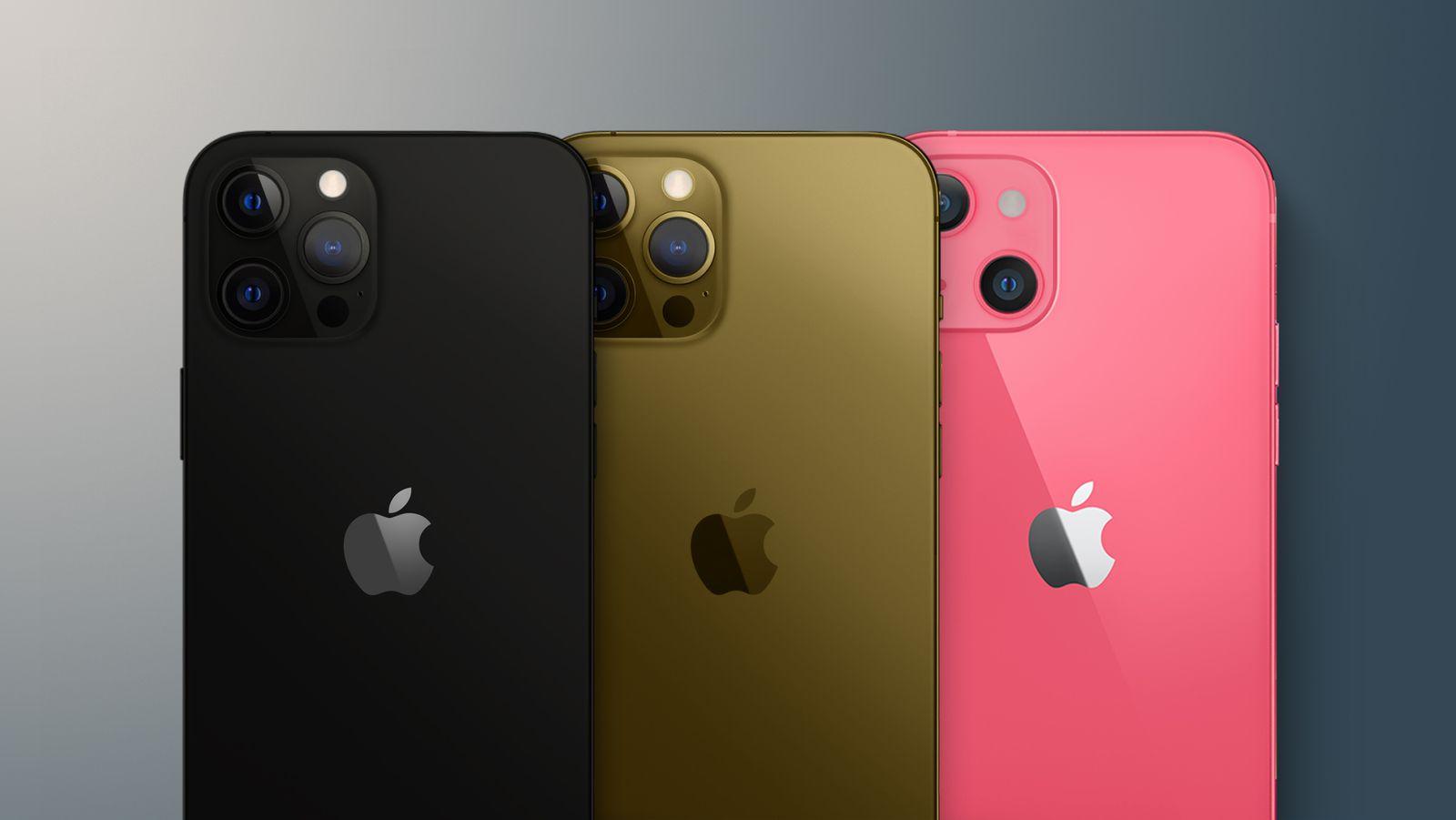 حواشی معرفی آیفون 13: سامسونگ، اپل را به تمسخر می گیرد!