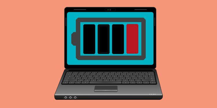6 راه برای عمر بیشتر رایانه: با سرمایه خود مهربان باشید