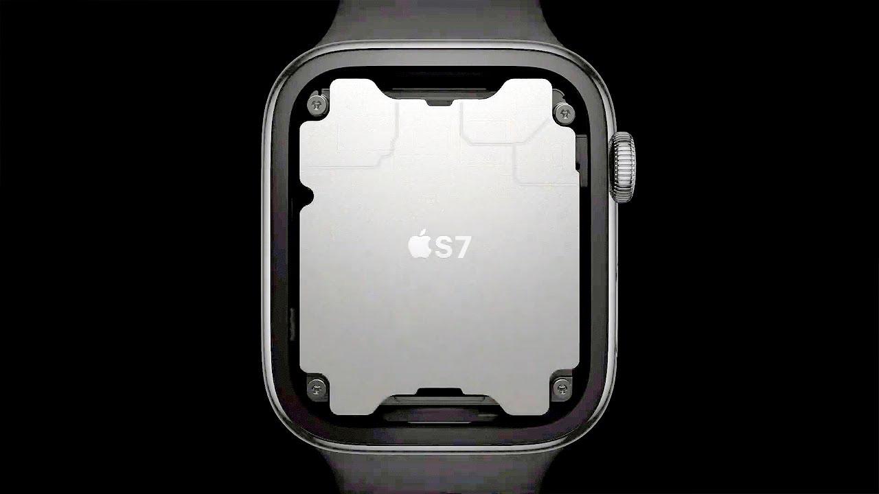 همه چیز درباره اپل واچ 7: نسل آینده ساعت هوشمند اپل چه امکاناتی خواهد داشت؟