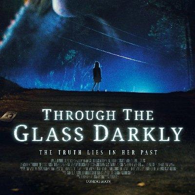 through the glass darkly فیلم از میان شیشه تیره 2021