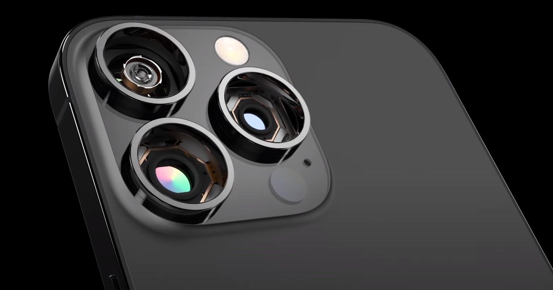 آیفون 13 و 5 قابلیت مهم: تلاش اپل برای باقی ماندن در صدر 5