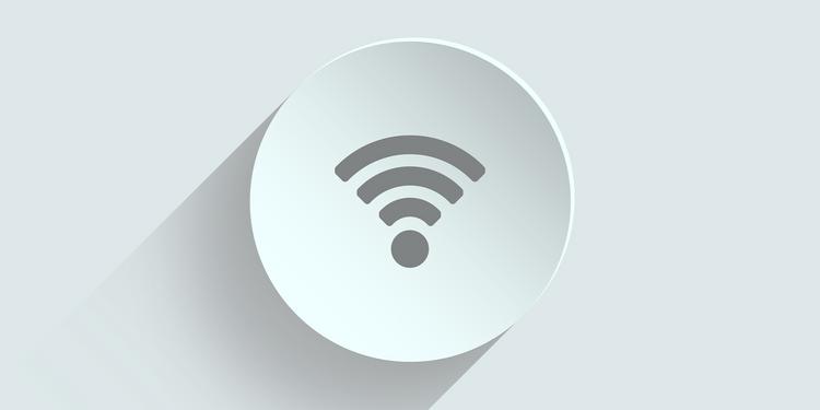 آیا اتصال تعداد زیادی دستگاه باعث کند شدن سرعت وای فای میشود؟