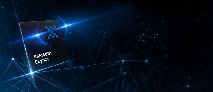 تراشه اگزینوس 2200 سامسونگ قابلیت رهگیری پرتو را خواهد داشت