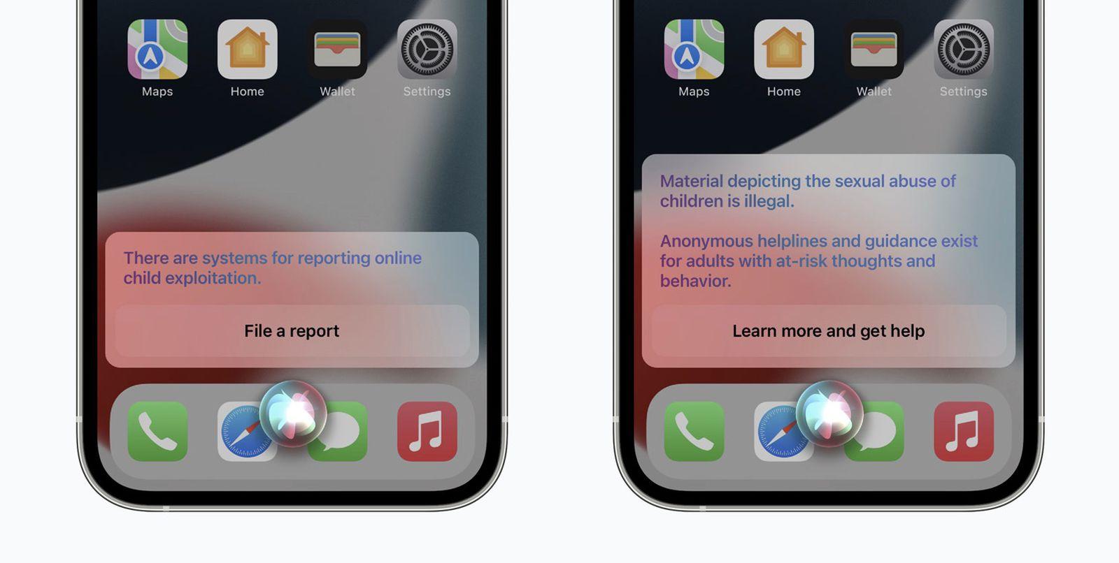 راهنمای جامع iOS 15 17