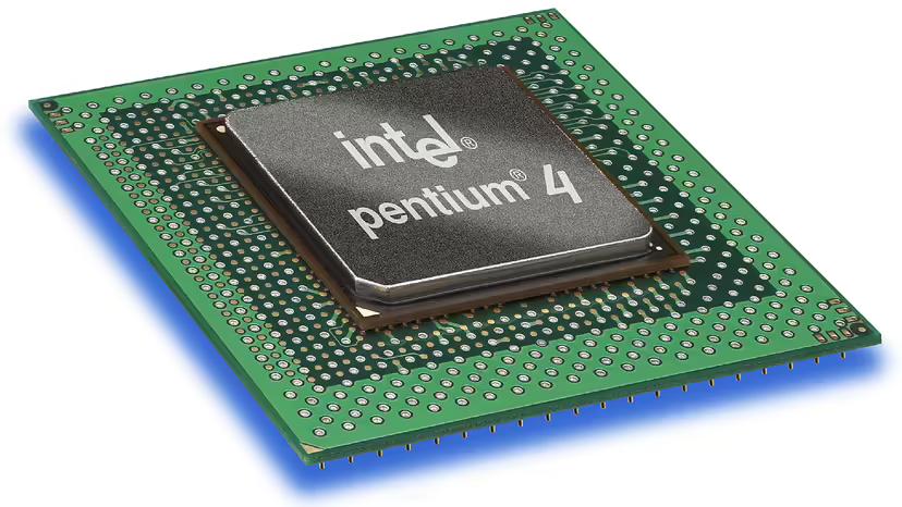 ریزپردازندهها چگونه کار میکنند؟ 1